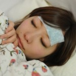 マイコプラズマ肺炎の症状と潜伏期間、治療法は?