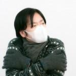 黄色い鼻水の正体は何?風邪の治し方