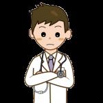 うつ病~薬を飲み始めてから症状が悪化することがある!?