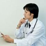 潰瘍性大腸炎の症状~合併症~原因究明の現状は?~治療法