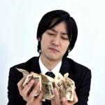 お金の使い方を考える~目標は生活の安定?有意義な使い方は?